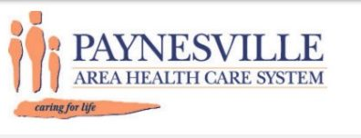 Paynesville Area Healthcare System